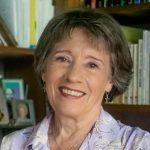 Christine Gonze Conrad